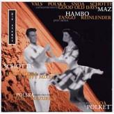2a-steget-cd-gammeldanser