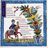 4e-steget-cd-ringdanser