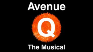 Avenue_q-the-musical