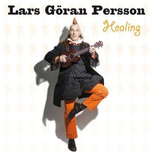 "Lars Göran Persson ""Healing"""