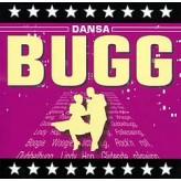 dansa-bugg-cd