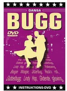 dansa-bugg-dvd-buggkurs