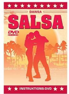 dansa-salsa-dvd-med-stockholm-salsa-dance-enda-salsakursen-dar-du-sjalv-bestammer-tid-och-plats