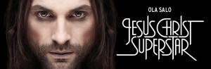 jesus_christ_superstar_scandinavium