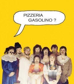 pizzeriagasolinozappaomslag1stor